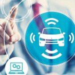El-futuro-de-la-conducción-autónoma-Vigo