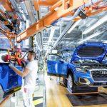 Se generará 120000 empleos con la llegada del coche eléctrico