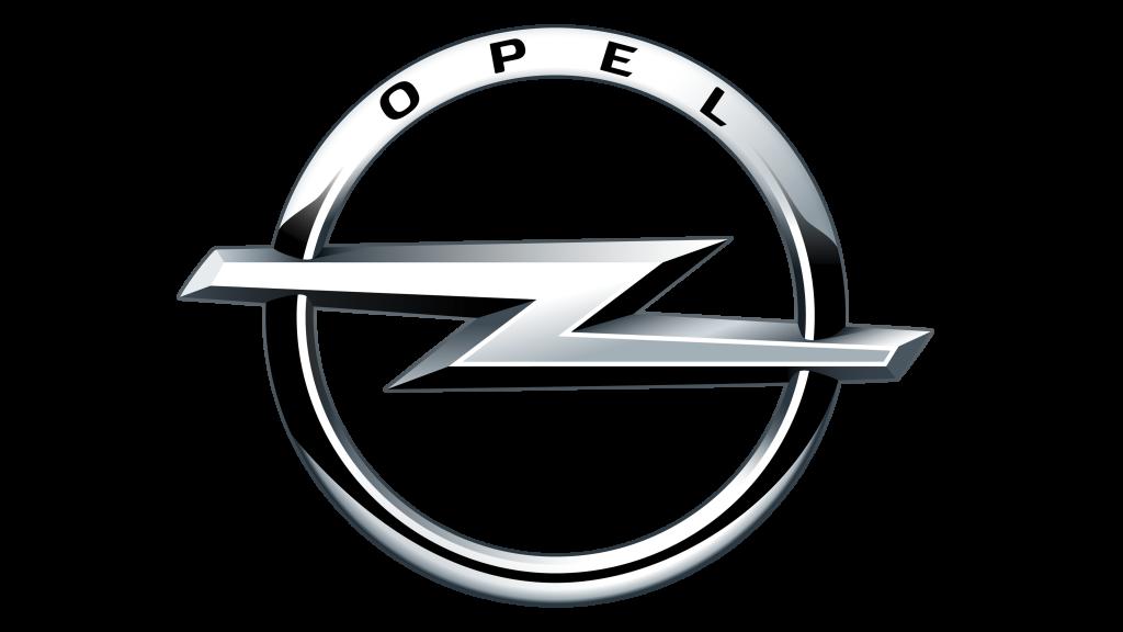 COCHE ELECTRICO Opel-logo PUNTO DE RECARGA zaragoza madrid barcelona sevilla valencia bilbao