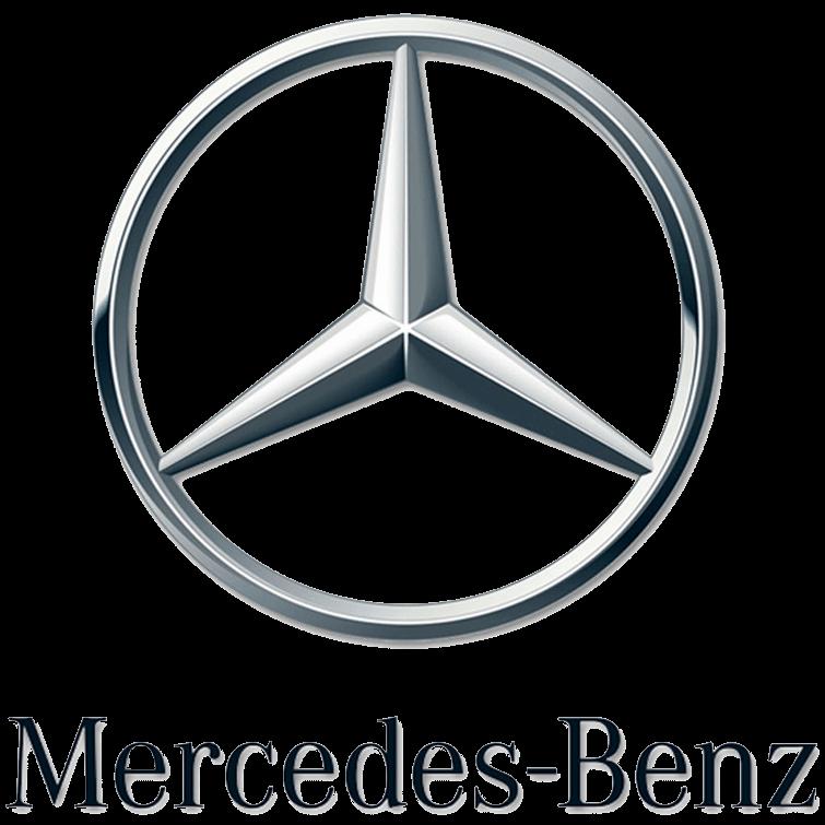 Mercedes-Benz-logo PUNTO DE RECARGA COCHE ELECTRICO