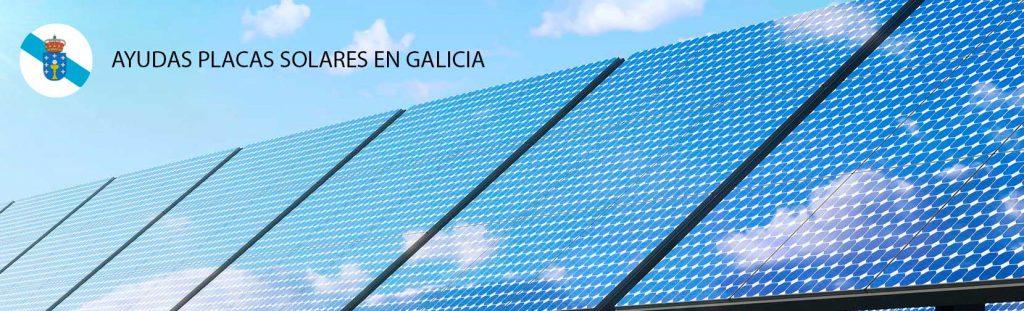 AYUDAS-Y-SUBVENCIONES-PLACAS-SOLARES-EN-GALICIA-2020
