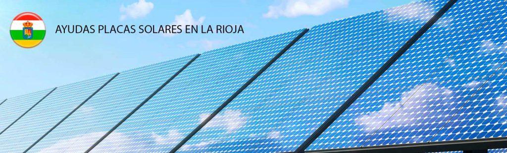 AYUDAS-Y-SUBVENCIONES-PLACAS-SOLARES-EN-LA-RIOJA 2020