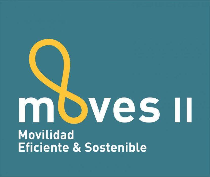 Moves IIMoves II